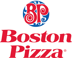 Boston Pizza Sainte-Thérèse