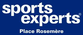 Sports Experts Place Rosemère